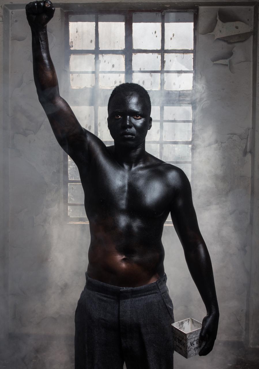 Actor-spaces-Thabo-Rametsi (5)