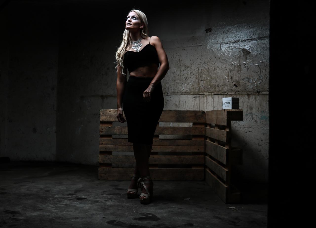 Actor-Spaces-Lauren-Jenae (6)