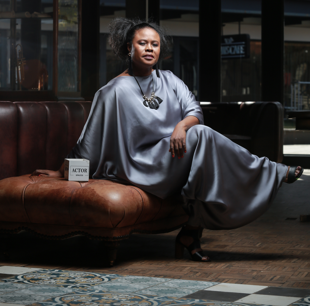 Actor-spaces-Nthati-Moshesh-Feature (3)