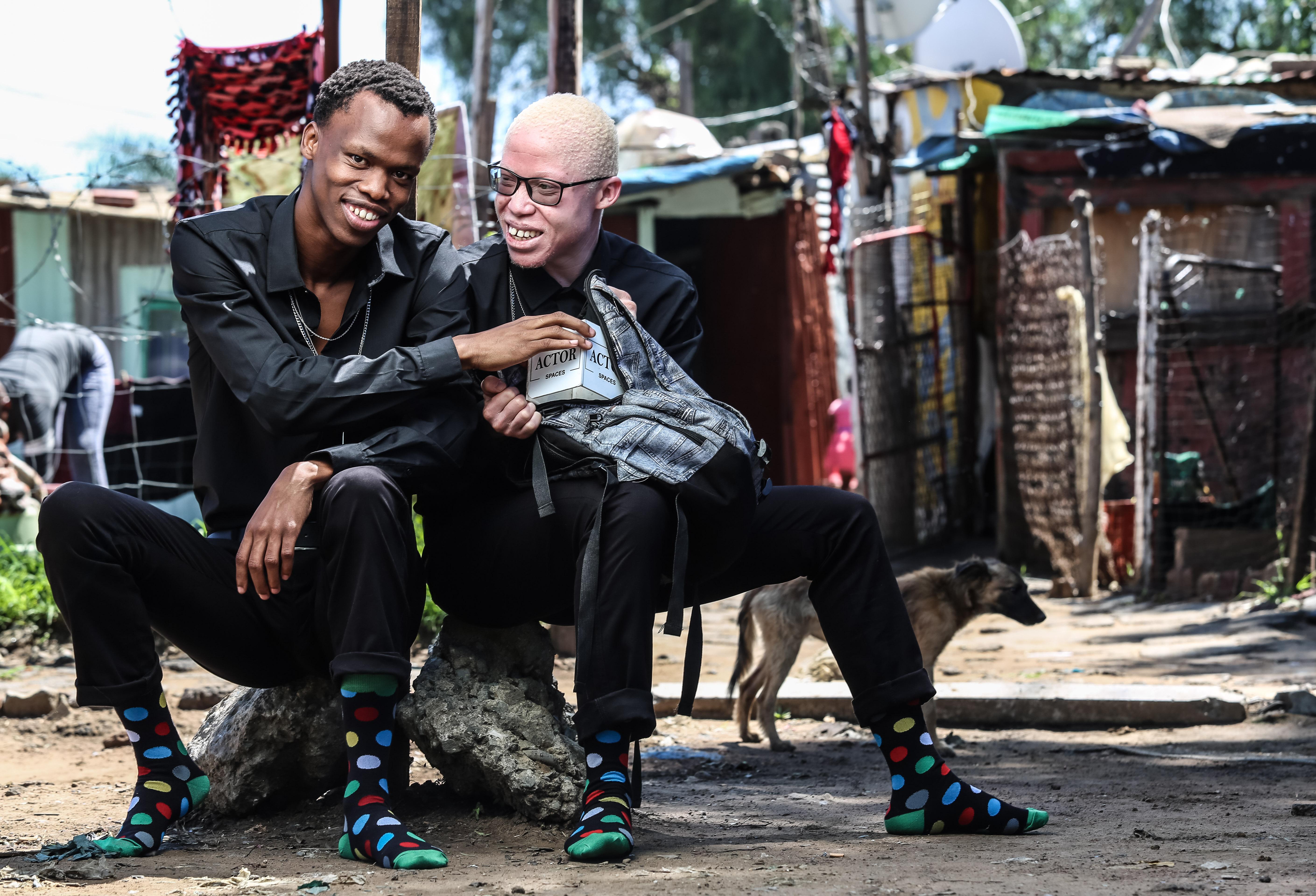 Actor-Spaces-Mtwetwe-Sbu-Tebaso2-SIBUSISO KHWINANA
