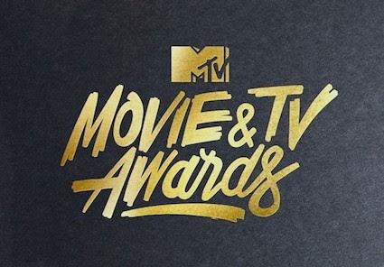 MTVMovieTVAwards