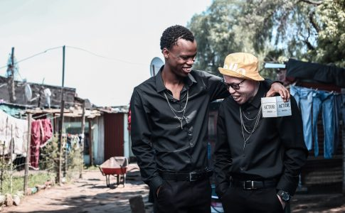 Actor-Spaces-Matwetwe-Sbu-Tebaso