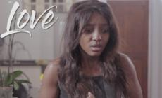 LOVE love-the-webseries