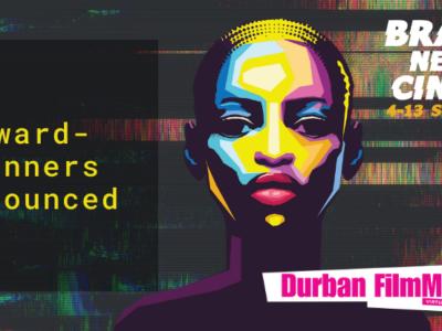 Durban FilmMart