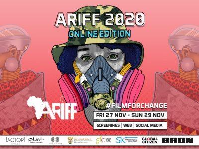 ARIFF2020 _SM_Generic_APP